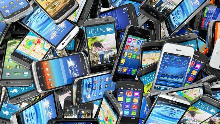 Primi Mobile Games saranno?