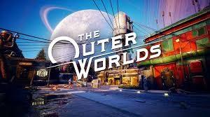 The Outer Worlds uscirà anche in versione fisica?